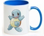 Pokemon__squirtle_thumb155_crop