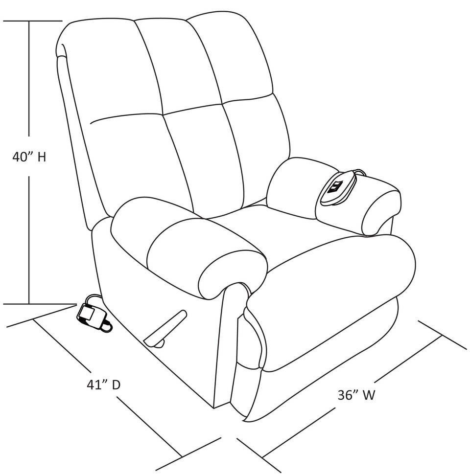 wiring diagram moreover lazy boy recliner mechanism on