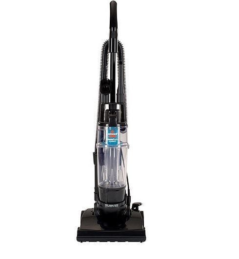 Upright Hand Vacuum Cleaner Stairs Carpet Hardwood Floors