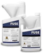 FUSE Termiticide Insecticide 137.5 oz Imidacloprid Fipronil Termite Trea... - $363.93