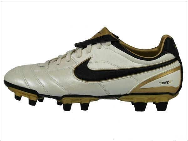 finest selection 515dc 86804 Nike Air Legend Ii Fg Firm Ground Soccer and 50 similar items