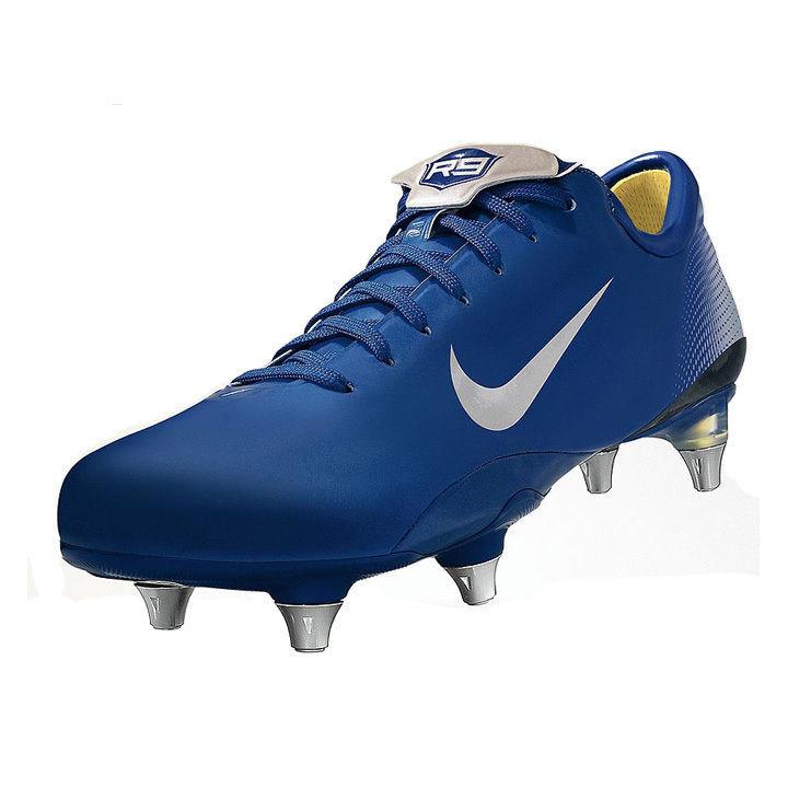 97f7ee09d89 Nike R9 Ronaldo Brazil Mercurial Vapor Iii and 50 similar items