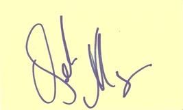 Debi Mazar, Goodfellas, Red Riding Hood, A Beautiful Life, Entourage, au... - $12.00