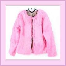 Ax2499e 610793 pink thumb200