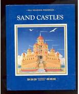 Sand Castles Level 5, Reader 1 by Cullinan (1989, Hardback)Attn: Homesch... - $1.88