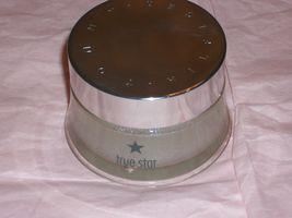 Tommy Hilfiger TRUE STAR Perfume 1.7OZ fragrance SATIN SHIMMER SHE NEW - $24.95