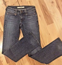 Joes Jeans Size 28 Paige Womens Denim Pants - $14.99