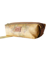 New With Tags Authentic Alviero Martini 1A Clas... - $75.00