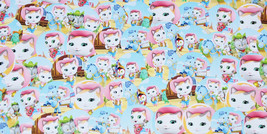 """63- 1"""" PRECUT """"SHERIFF CALLIE"""" images for bottlecaps, birthday partys, h... - $3.00"""