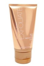 Victoria's Secret Dream EXFOLIATE Body Prep Smoothing Scrub with Acai Ex... - $13.00