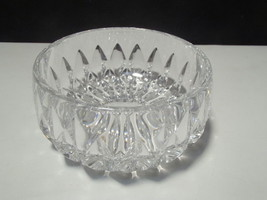 GORHAM ALTHEA BOWL~~~nice design and handy bowl - $11.95