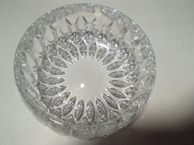 GORHAM ALTHEA BOWL~~~nice design and handy bowl