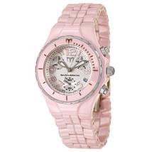Brand New TechnoMarine Women's Ceramic Medium Watch TCP07C  w/ Warranty - $985.05