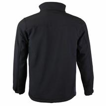 New Maximos Men's Lightweight Athletic Water Resistant Windbreaker Jacket SHAMU image 2