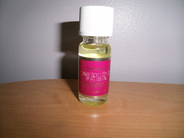 Passion fruit   guava home oil thumb200