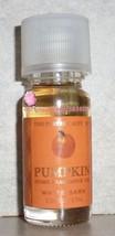 Perfect autumn pumpkin home oil thumb200