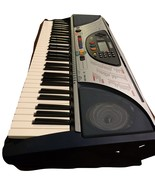 Yamaha PSR-240 Electronic Keyboard - $150.00