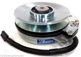 Yazoo Kees Husqvarna PTO Clutch 539106880 Replaces Warner 5218-102 - $349.99