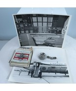 c1970's Air Force One Pilot Wings/Photographs/Badges Lot Meyer President... - $229.08