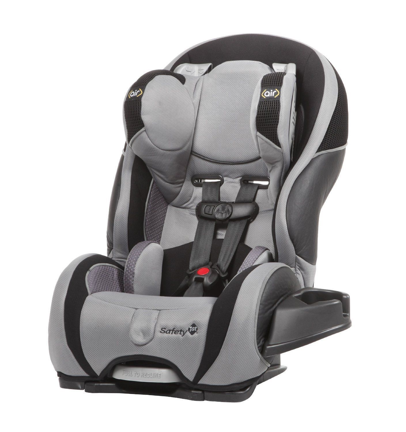 child safety car seat booster baby toddler infant convertible front rear facing convertible. Black Bedroom Furniture Sets. Home Design Ideas
