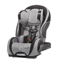 Child Safety Car Seat Booster Baby Toddler Infa... - $227.68