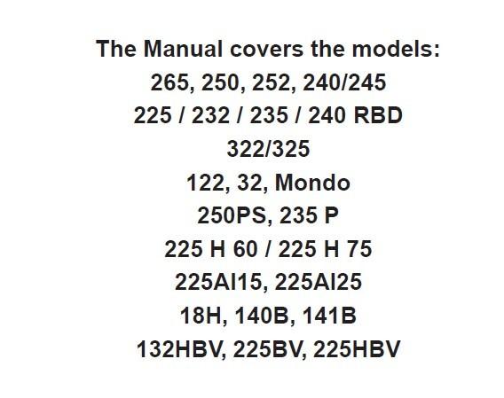 Sony ericsson mh 100 manual
