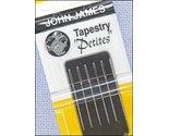 7890 john james tapetry petites thumb155 crop