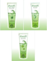 Dhathri Dheedhi Face Wash For Natural Face cleaning 50ml - $5.57