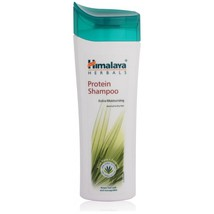 Himalaya Herbals Protein Shampoo Gentle Daily Care 100ml - $6.50