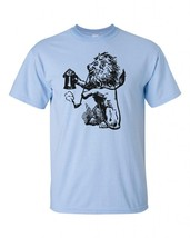 The drunken lion beer pint t shirt u pick size ... - $16.99 - $19.99