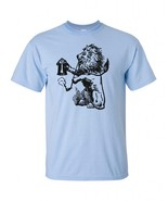 The drunken lion beer pint t shirt u pick size / color S M L XL 2XL 3XL ... - $16.99+