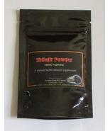 Shilajit Shilajeet Powder Anti aging 400 gm ( 14.1 Oz) - $115.00
