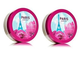Paris amour body butter thumb200