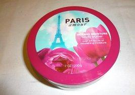 Paris amour 2 thumb200