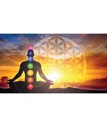 Haunted : Male Chakra Djinn – Powerful Balancing & Enhancing Djinn (7 Av... - $150.00
