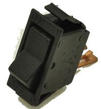 Hoover Elite Vacuum Cleaner Switch H-28161062 - $8.95