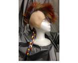 Wig mohawk rainbow thumb155 crop