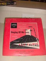 Collectible World Records 33 1/2 record album - $10.00