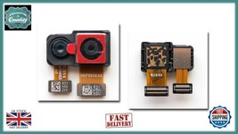 for HUAWEI Honor 9 Lite Back Rear Main Camera Module Flex - $16.12