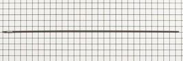 C506000002 Genuine Echo / Shindaiwa FLEXIBLE SHAFT New Part# C506000480 - $15.59