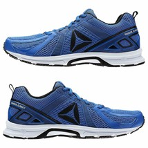Reebok Men  39 s Runner Running Shoe - Choose SZ Color -  62.62 aceb54b06
