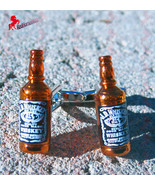 Whiskey bottle cufflinks 01 thumbtall