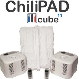 Pad cube 300x300
