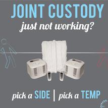 Jointcustodyposter 300x300 thumb200