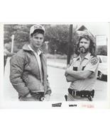 Vigilante Force Press Publicity Photo Kris Kristofferson Jan Michael Vin... - $5.98