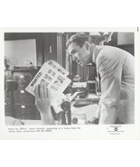 FBI Story Press Publicity Photo James Jimmy Stewart #2 Movie Film - $5.98