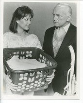 Too Close for Comfort Press Photo Ted Knight TV Show 1980s - $5.99