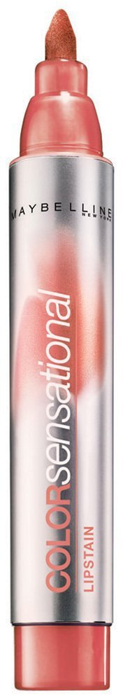 MAYBELLINE Color Sensational Lip Stain Touch Of Tofee 95 N&S