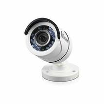 Swann PRO-T852-1080P Multi-Purpose Day/Night Security Camera - Night Vision - $115.09