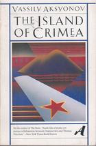 The Island of Crimea by Aksyonov, Vassily - $24.99